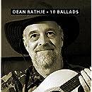 Ten Ballads