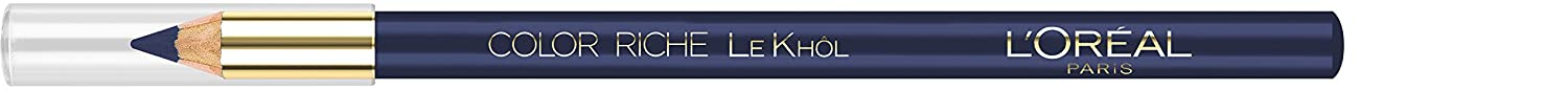 LINER LOREAL COLOUR RICHE LE KHOL 107 39285