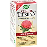 Nature's Way Super Thisilyn – 60 Vcap Review