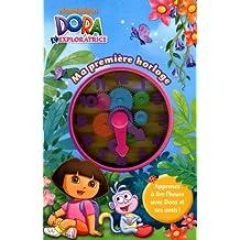 Dora - Ma première horloge
