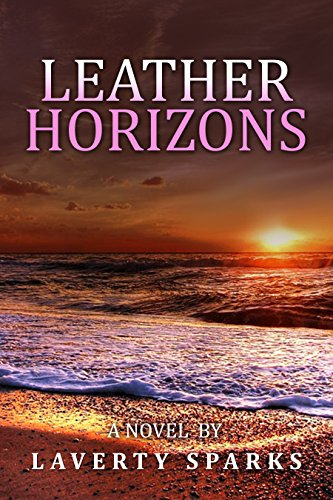 Leather Horizons by [Sparks, Laverty]