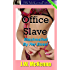 Office Slave: Blackmailed by the Boss!