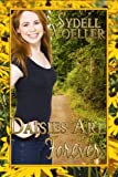 Daisies are Forever (Books We Love Contemporary Romance Book 1)