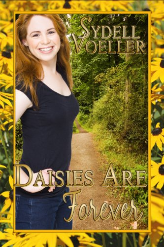 Book: Daisies are Forever by Sydell Voeller