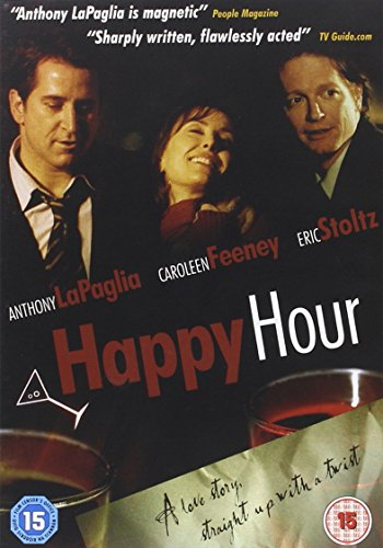 happy-hour-europe-zone-