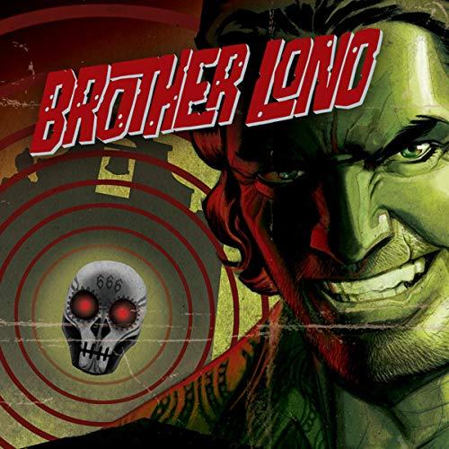 100 Bullets: Brother Lono (100 Bullets Lono)