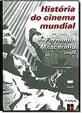 História do Cinema - 9788580630688 - Livros na Amazon Brasil