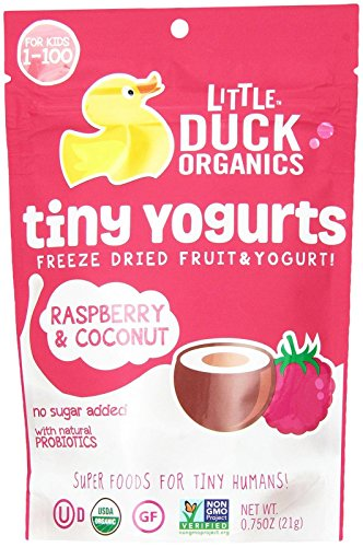 yogurt bites organic - 6