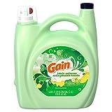 Gain Liquid Fabric Softener (170 oz., 197 loads)