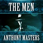 The Men | Anthony Masters