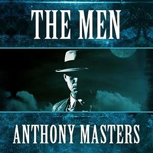 The Men Audiobook