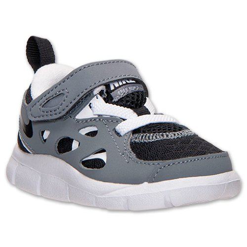 new arrivals 2c0d6 a5998 Amazon.com : NIKE Boys' Toddler Free Run 2 Running Shoes ...