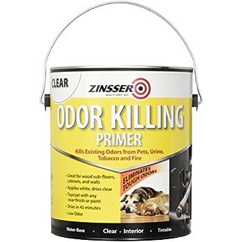 Amazon Com Kilz Max Maximum Stain And Odor Blocking