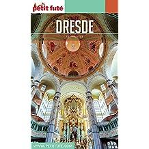 DRESDE 2016/2017 Petit Futé (City Guide)