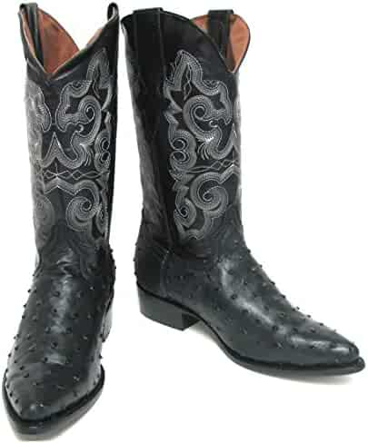 57703a7d67d Shopping Western Wear Place - 6.5 - Boots - Shoes - Men - Clothing ...