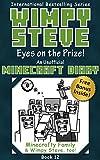Wimpy Steve Book 12