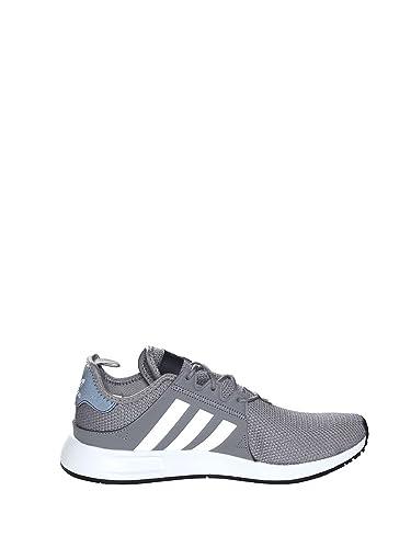 adidas X_PLR, Chaussures de Fitness Homme