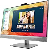 HP Business E273m 27'' LED LCD Monitor - 16:9 - 5 ms
