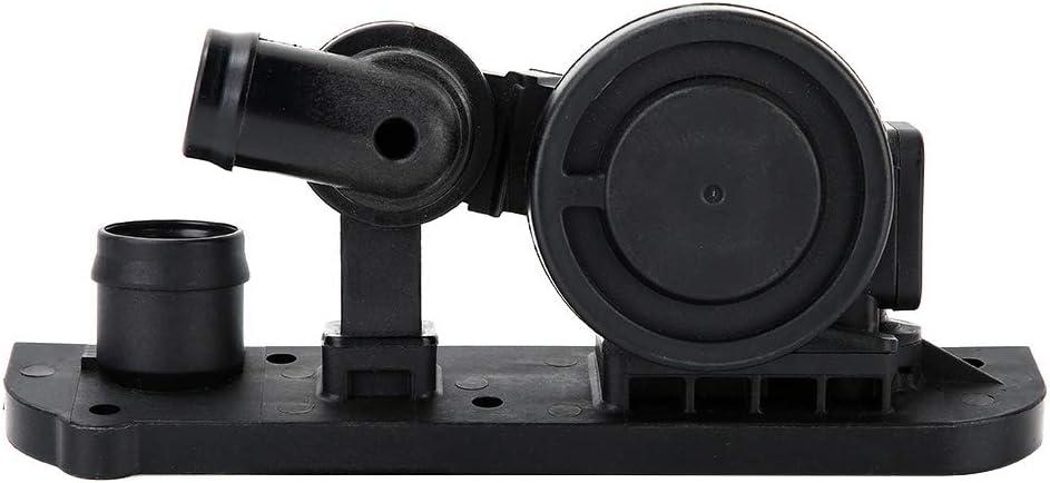 Hlyjoon 06F129101N Valvola di sfiato dello sfiato PCV Parti di ricambio del tubo flessibile Adatto per Auto A3 A4 A6 TT