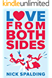 Love…From Both Sides (The Love…Series Book 1)