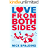 Love...From Both Sides (The Love...Series Book 1)