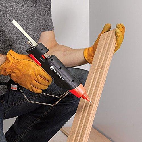 FastenMaster FMFLEX180 Hot Melt Adhesive Glue for HB220 Glue Gun