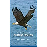 Economics of Public Issues, The (The Pearson Series in Economics)
