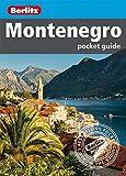 Berlitz Pocket Guide Montenegro (Berlitz Pocket Guides)