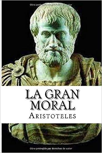 Book La Gran Moral (Spanish Edition)