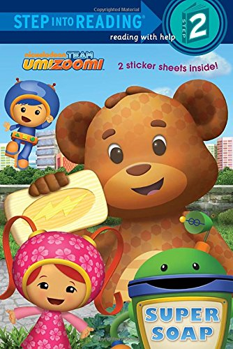 super-soap-team-umizoomi-step-into-reading