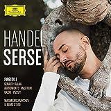 Handel: Serse [3 CD]