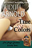 Download True Colors (The Magic Jukebox Book 2) in PDF ePUB Free Online
