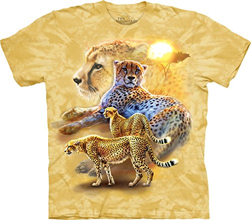 Xx Large Yellow T-shirt - 9