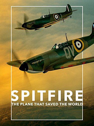 Spitfire ()
