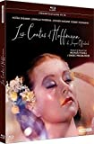 Les Contes d'Hoffmann [Francia] [Blu-ray]