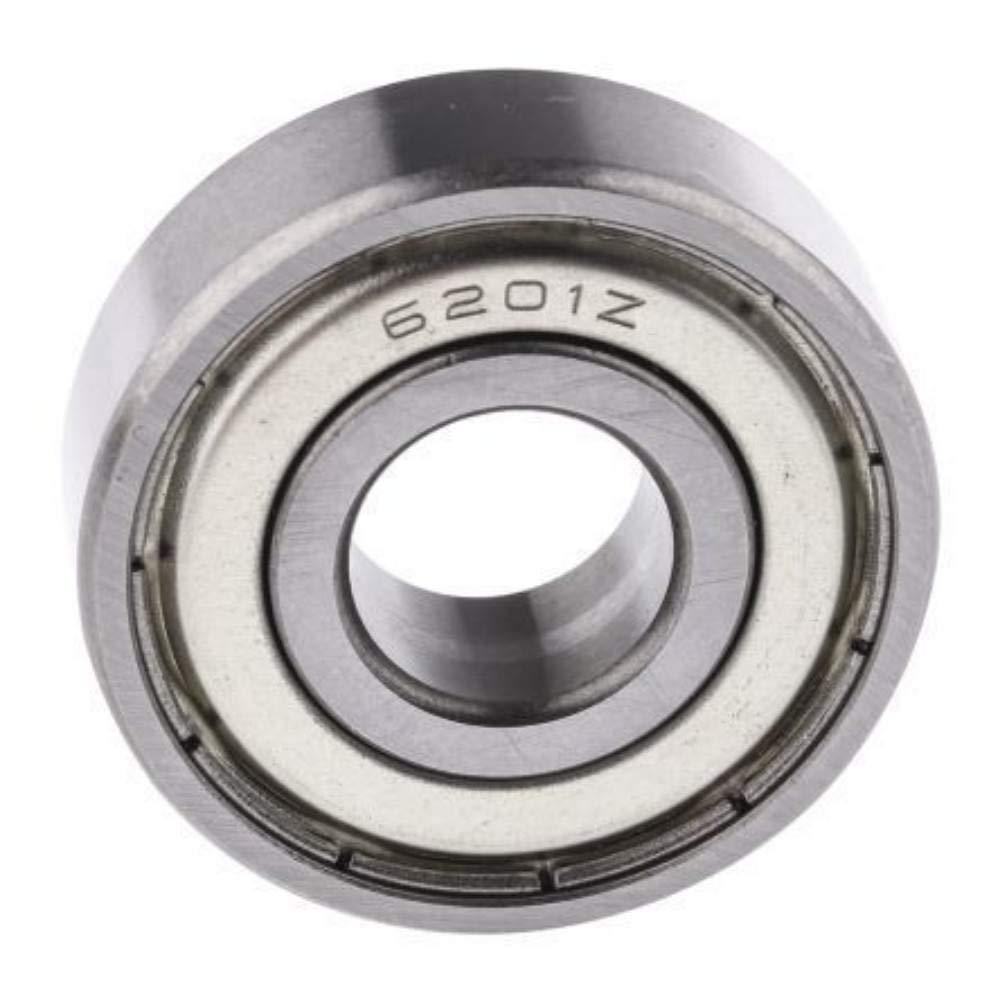 HRB Ball Bearing 6201 Z