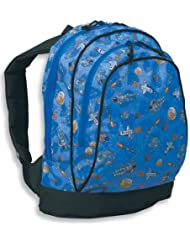 Wildkin Backpack