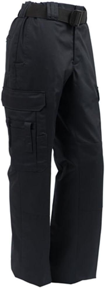 E2874R-28 Elbeco Mens Navy Tek3 Emt Pants