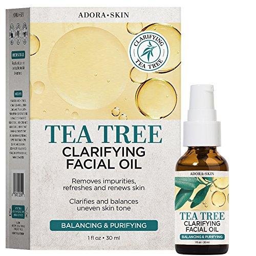 Adora Skin Care - 2