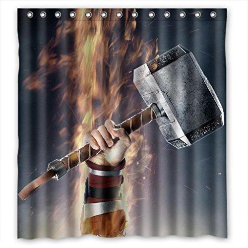 momo-thor-bathroom-shower-curtain-measures-66w-x-72h