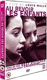 Au Revoir Les Enfants [DVD][PAL]