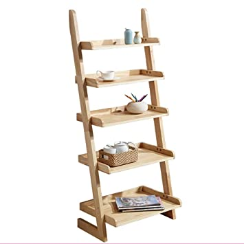 Jd Bibliotheque Etagere Trapezoidale D Angle Moderne Et