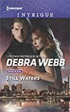 Still Waters (Faces of Evil Book 1665)