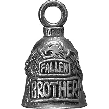 Fallen Brother Tutor® Bell moto - Harley bastidor HD Gremlin ...