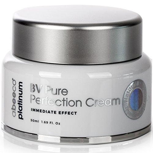 Abeeco BV Pure Perfection Cream product image