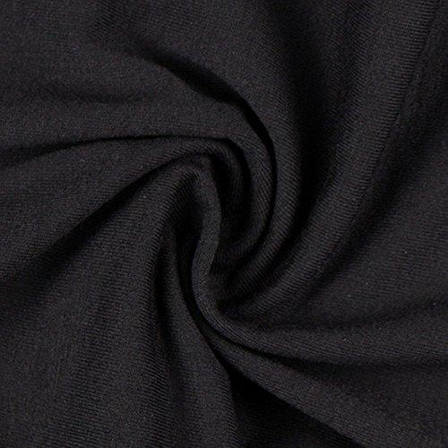 Yusealia Yoga Elásticos Ala Mujer Sólido Fitness Polainas Trousers Para Negro Leggings Skinny Deportivas Pantalones Impresa Atlético Entrenamiento Pilates Ropa Mujeres rEqPwr1