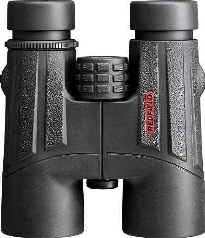 Redfield Rebel Series (Redfield Binoculars 10x42)
