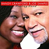 Soul Jazz (CD Album Randy Crawford & Joe Sample, 13 Tracks)