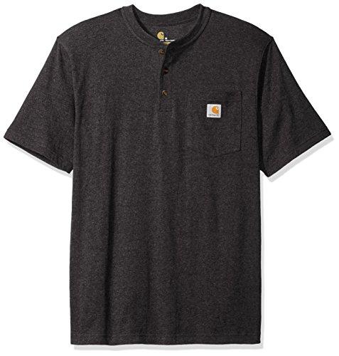 carhartt-mens-workwear-pocket-short-sleeve-henley-midweight-jersey-original-fit-carbon-heather-x-lar