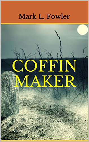 Coffin Maker